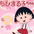 SnapCrab_NoName_2014-7-15_23-17-10_No-00