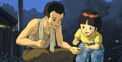 http://anime-tosidensetu.com/wp-content/uploads/2014/07/SnapCrab_NoName_2014-7-16_23-38-10_No-00.jpg