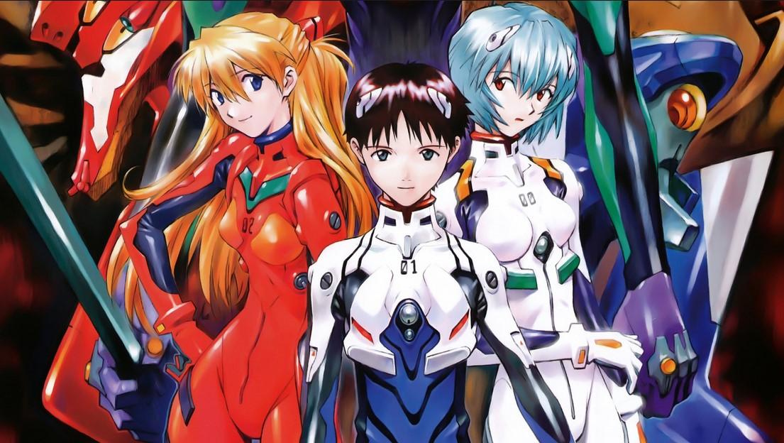 http://anime-tosidensetu.com/wp-content/uploads/2014/07/SnapCrab_NoName_2014-7-22_22-36-10_No-00.jpg