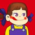 SnapCrab_NoName_2014-12-14_22-20-30_No-00